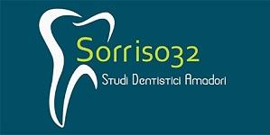 Dentista a Sassari e Olbia